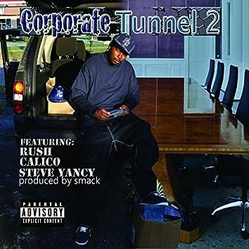 Corporate Tunnel 2