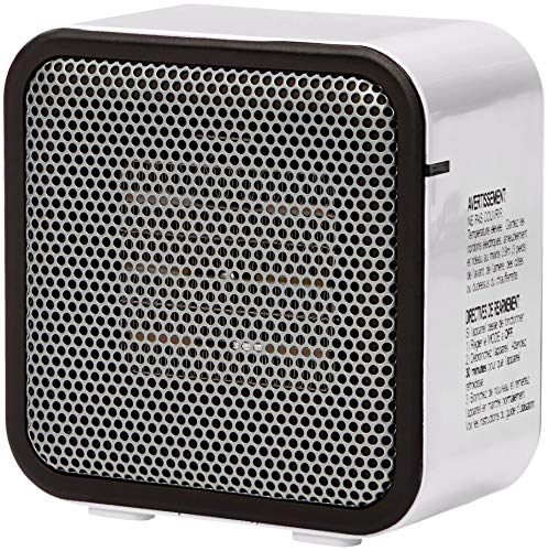 Top 10 best selling list for personal ceramic portable mini heater