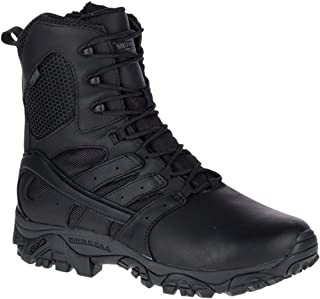 Merrell Work Men's Moab 2 8