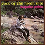 East of the River Nile - Augustus Pablo