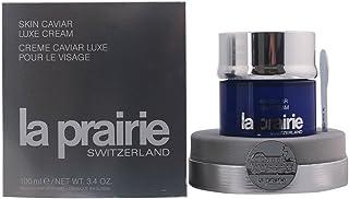 La Prairie Luxe Cream Caviar Unisex Skin، 3.4 اونس