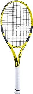テニスラケット PURE AERO LITE
