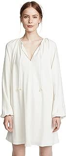 Best elizabeth and james white dress Reviews