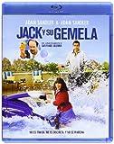 Jack Y Su Gemela - Bd [Blu-ray]