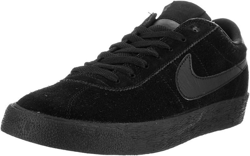 Nike 631041-003 Chaussures de Sport Homme