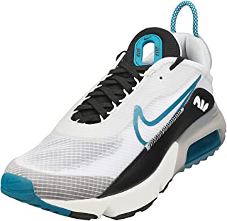 Nike Air Max 2090, Chaussure de Course Homme