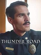 Best film thunder road Reviews
