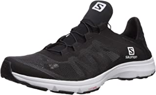 Salomon Men's Amphib Bold Running Shoe