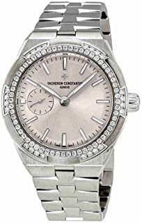 Overseas Small Automatic Ladies Watch 2305V/100A-B078