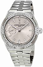 Vacheron Constantin Overseas Small Automatic Ladies Watch 2305V/100A-B078