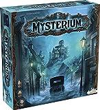 Libellud 002955 Mysterium, Mehrfarbig, bunt