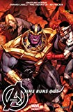 Avengers Time Runs Out (2013) T03 - Beyonders - Format Kindle - 9,99 €