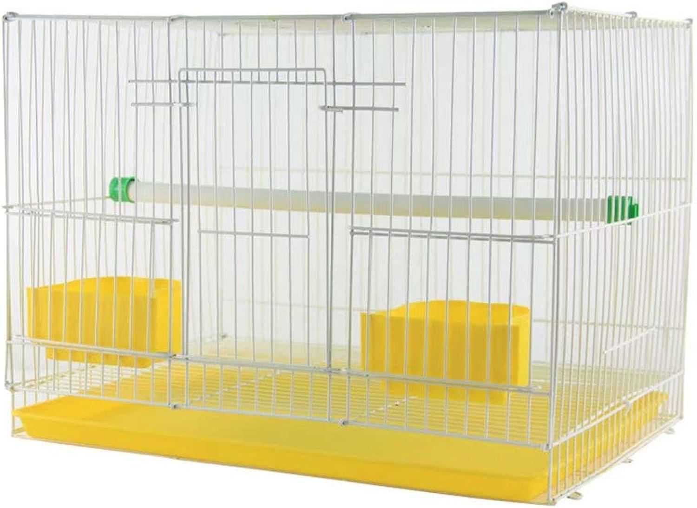 Bird cage large pigeon cage starling thrush peony budgie universal bird supplies