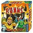 Rumms - Voll auf die Krone! (697631)