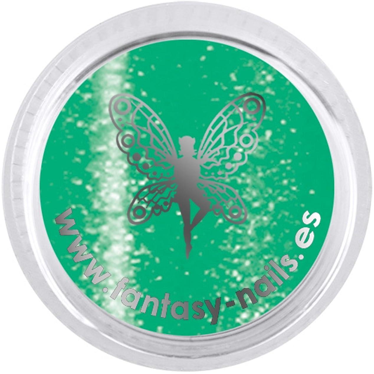 刺激する検出器カルシウムキャンディコレクション3g グリーンメロン