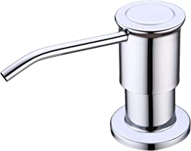 Stainless Ste... GICASA Oil Rubbed Bronze Filter Drinking Water Purifier Faucet