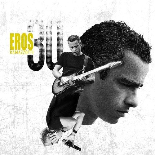 Eros 30 [Import]