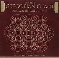 Best Gregorian Chant Album