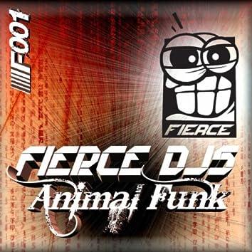 Animal Funk
