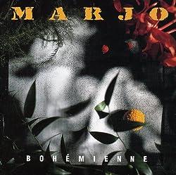 Bohemienne by Marjo