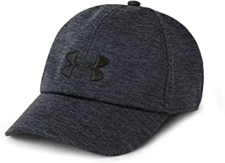 Under Armour Women's Twisted Renegade Cap