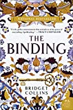 The Binding (English Edition)