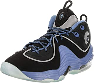 air penny 6