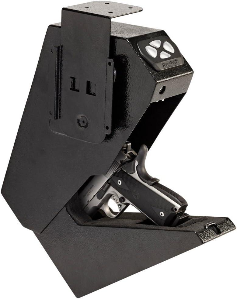 SnapSafe Drop Box Keypad Vault Handgun 人気急上昇 Safe 登場大人気アイテム for –