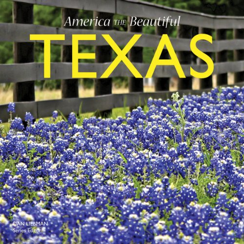 Texas (America the Beautiful)
