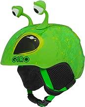 Giro Launch Childrens Snowboard Ski Helmet