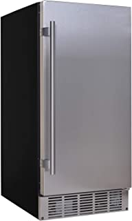 Best bosch refrigerator ice maker Reviews