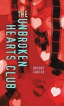 The Unbroken Hearts Club (Orca Soundings)