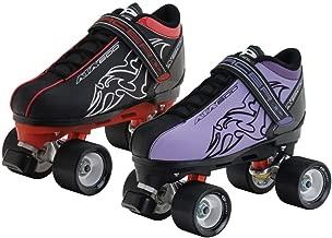 Pacer ATA-600 Mens Speed Skates