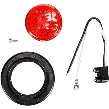 30050Y Truck-Lite Marker//Clearance Lamp Grommet Kit
