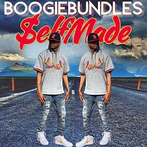 BoogieBundles