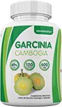 Mejor Arkodiet Garcinia Cambogia Opiniones