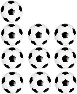 Amazon.es: futbolines profesionales