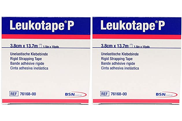 Leukotape P Sports Tape - 1.5