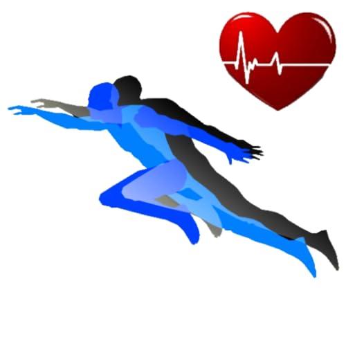 Herzfrequenz und Pulsmesser