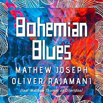Bohemian Blues