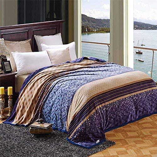 Willlly zachte flanellen deken voor kinderen, casual, chic, dekens voor kinderkamer, lakens voor kinderen, zacht, voor bank, tweepersoonsbed of tweepersoonsbed