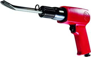 Best chicago pneumatic hammer drill Reviews