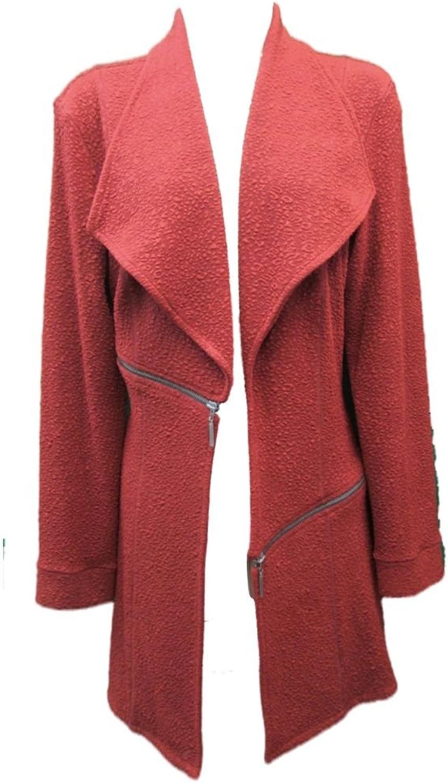 Eva Varro Women's Barcelona Jacket