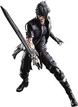 Square Enix Final Fantasy XV: Noctis Play Arts Kai Action Figure