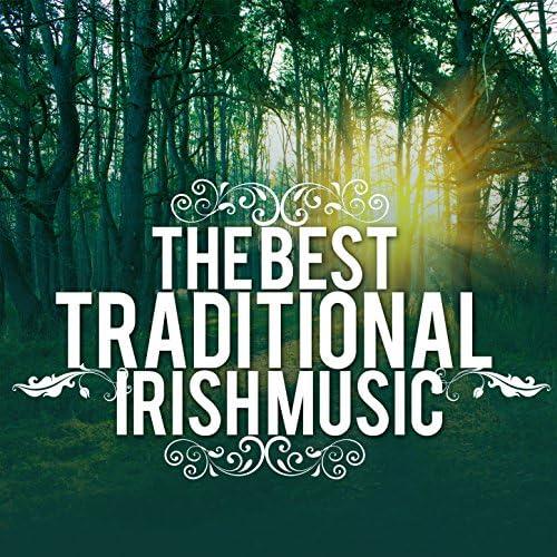 Irish Music Duet, Traditional & Traditional Irish