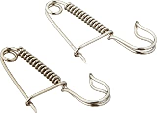 portuguese knitting needles