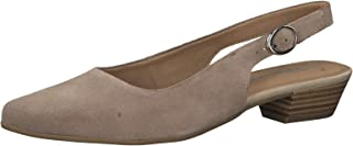 Tamaris Damen 1-1-29400-22 Slingback Pumps