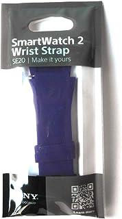 Sony Wrist Strap for SmartWatch 2
