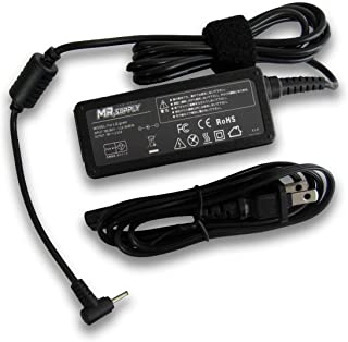 LG gram 13.3 14 15.6 17インチ 48W ACアダプター ADS-48MSP-19 19048EPK WA-48B19FS 対応