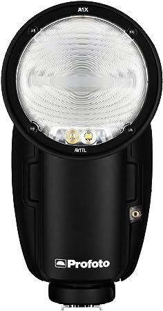 Profoto A1X Air TTL Nikon